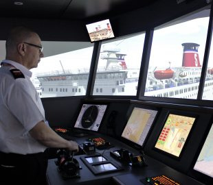 Seaways Global | TUG TRAINING MARITIME SIMULATION, WORLD CLASS TUG
